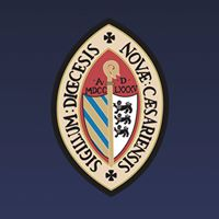 Diocese of NJ School for Ministry